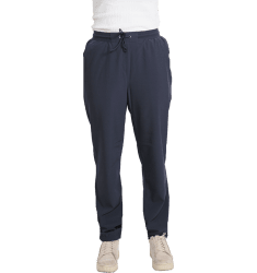 Laredo Pants wmn Navy