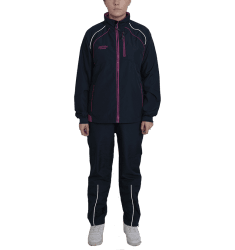 Walk´n´Run set wmn Navy
