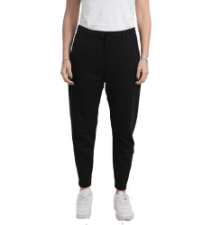Iowa Pants wmn Black