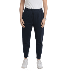 Iowa Pants wmn Navy