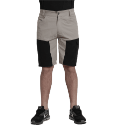Arizona Shorts Khaki