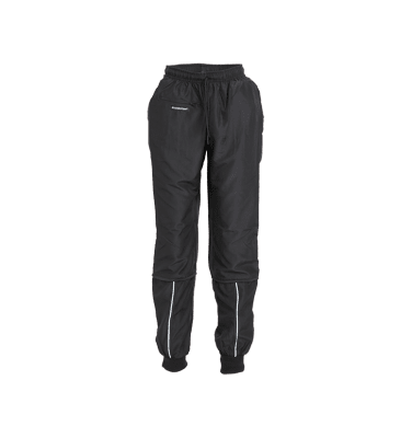 R90 Pants, junior Black